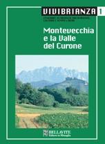 1 - Montevecchia e la Valle del Curone - per sito