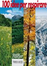 100 idee per respirare copertina - per sito