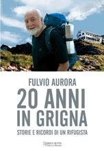 20 anni in Grigna - copertina per sito