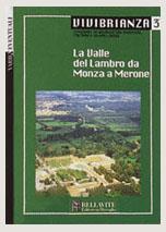 3 - La Valle del lambro