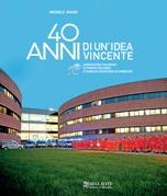 40 anni di unidea vincente copertina per sito