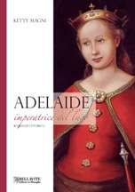 Adelaide copertina - per sito