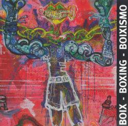 Boixismo - copertina -  scansione1