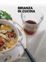 Brianza in Cucina copertina - per sito
