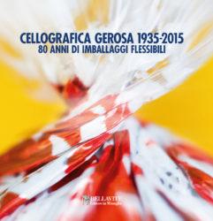 Cellografica Gerosa - copertina