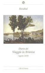 Diario del Viaggio in Brianza - per sito