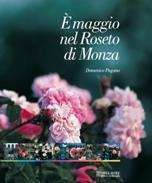 E maggio nel Roseto della Villa Reale copertina - per sito