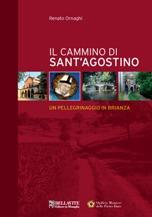 Il Cammino di SantAgostino copertina - per sito