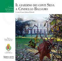 Il giardino dei conti silva a cinisello balsamo for Il giardino dei libri