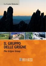 Il gruppo delle Grigne - per sito