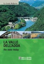La Valle dellAdda - per sito
