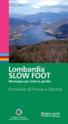 Lombardia Slow Fott - Pavia-Varese - copertina - per sito