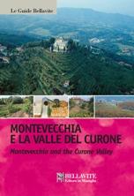 Montevecchia e la Valle del Curone - per sito