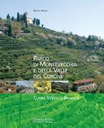 Parco di Montevecchia copertina - per sito