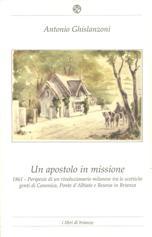 Un apostolo in missione - per sito