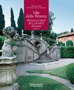 Ville della brianza II copertina - per sito