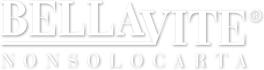 www.bellavite.it