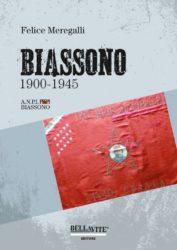 Copia di Biassono 1900-1945 - per sito