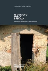 Il curioso della Brianza - cop per sito