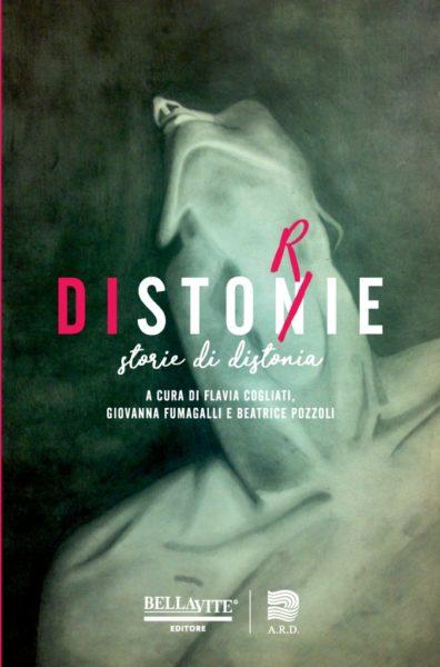 BELLAVITE_distonie_cover per sito