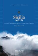Sicilia segreta - copertina per sito