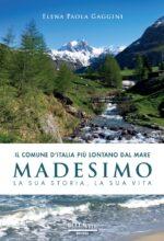 copertina_libro_madesimo per sito