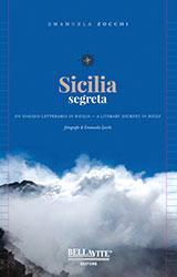 sicilia-segreta