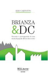 19-025_Brianza-e -DC_Copertina_page-0001