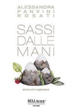 libro sassi-dalle-mani