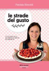 19b0019_Le strade del gusto_BASSA_page-0001