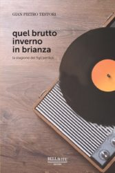 cover_bruttoinverno_page-0002