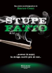 stupefatto_cover_page-0001
