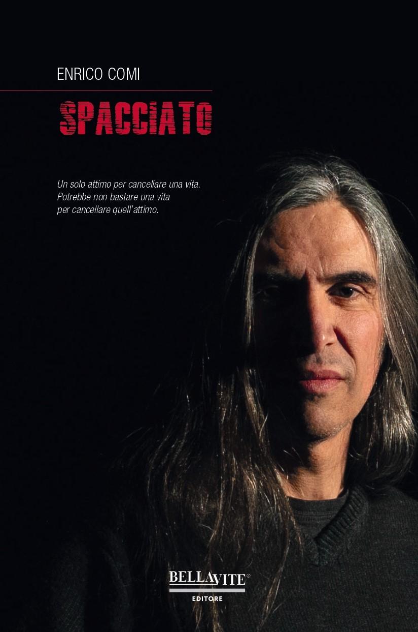 spacciato_cover