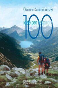100 idee per respirare _cop edizione 2019