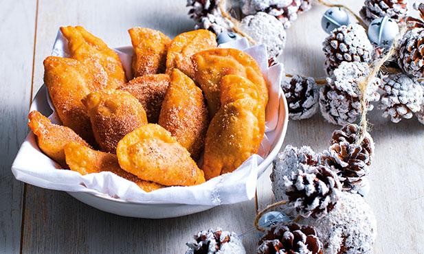azevias-de-grao-e-amendoa