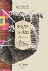 RIMARIO_cover